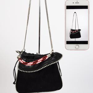 655b0c0976e Plaats en verkoop je tweedehands designer kleding in onze online ...