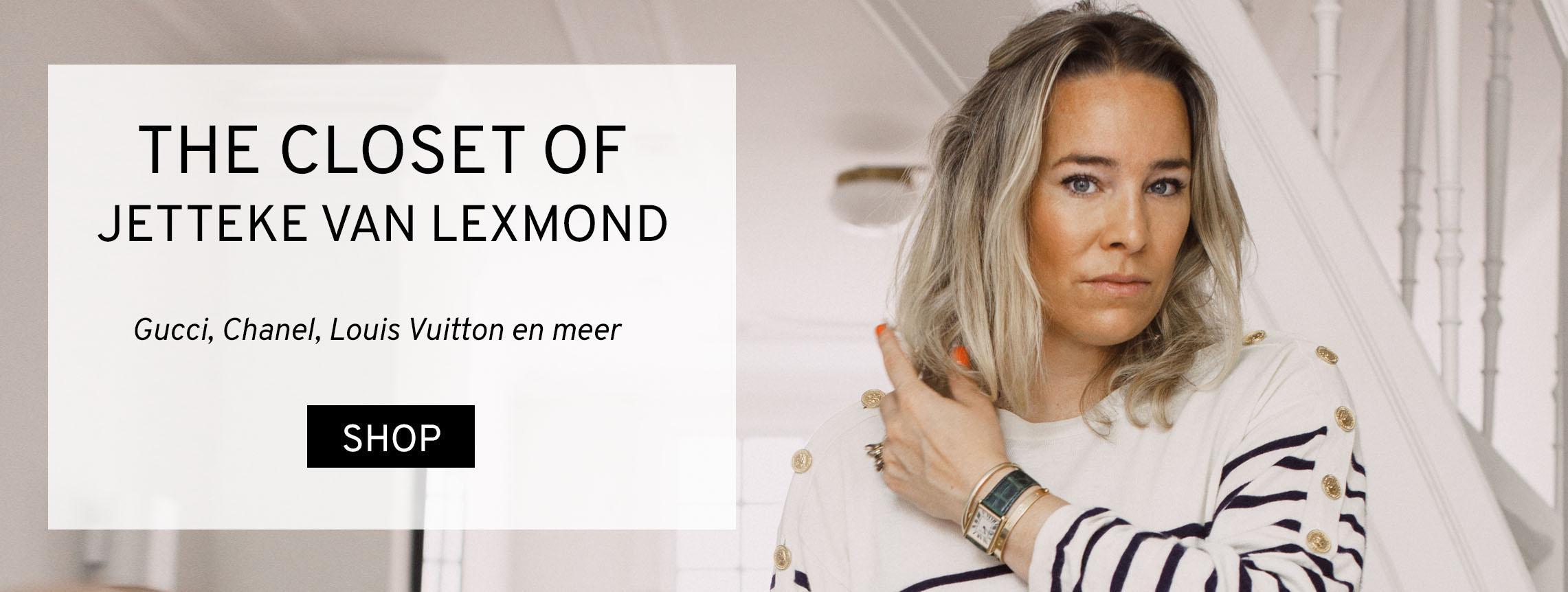 Tweedehands_merkkleding-Closet_of_Jetteke_van_Lexmond_The-Next-Closet