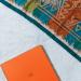 How to wear de Hermès sjaal via The Next Closet