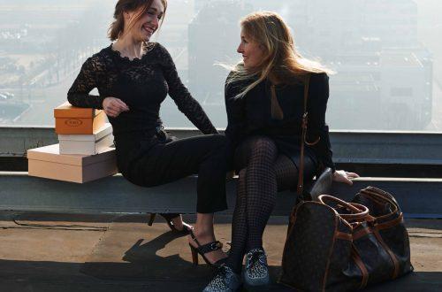 The Next Closet versnelt ambitie tweedehands designer fashion mainstream te maken