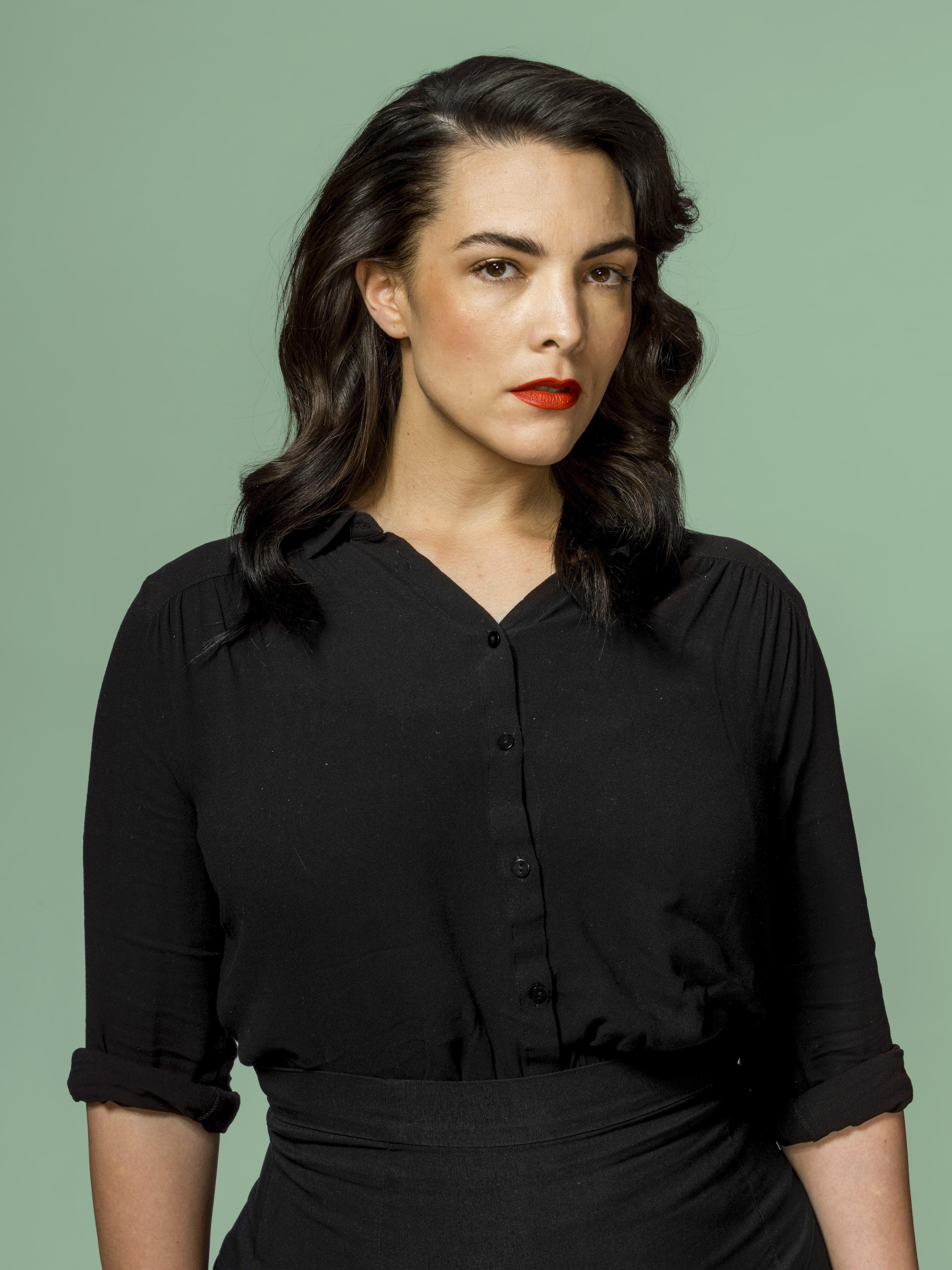 Selected by Caro Emerald - The Next Closet