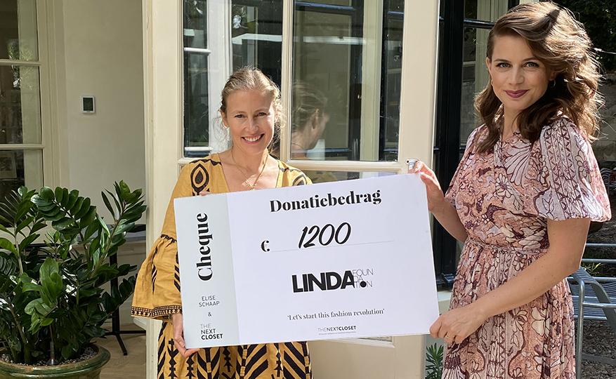 Linda-foundation-closet-of-elise-schaap