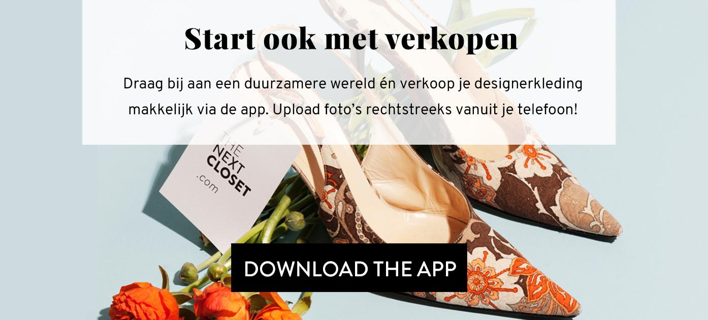 start verkoop TNC download app