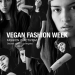 Vegan Fashion Week L.A.